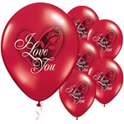 i-love-you-red-rose-balloons-ball864_th2bezlog